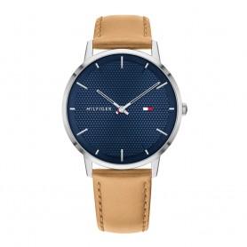 Relógio Tommy Hilfiger James Castanho - 1791652