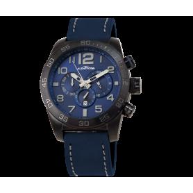 Relógio Albatross Grand - ELB430CAAP