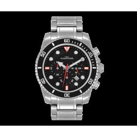 Relógio Albatross Transpacific - ELB300CPM