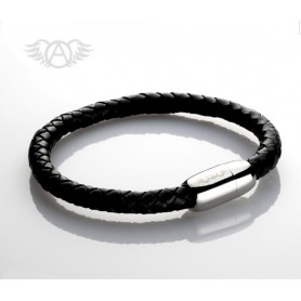 Pulseira Anjewels Forever Young - AA.P20