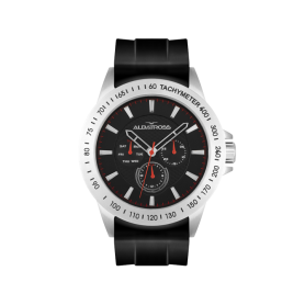 Relógio Albatross Bolt - ELB310MPP