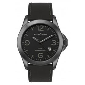 Relógio Albatross New Wave - ELB060GGPX