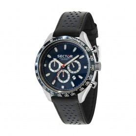 Relógio Sector 245 Chrono - R3271786019