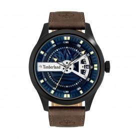 Relógio Timberland Northbridge - TBL15930JSB03
