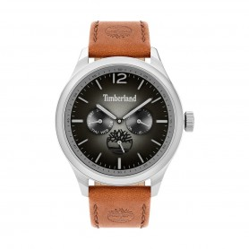 Relógio Timberland Saugus - TBL15940JS13