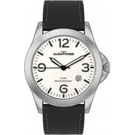 Relógio Albatross New Wave - ELB060GBP