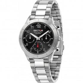Relógio Sector 270 - R3253578015