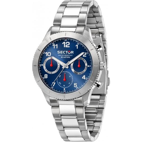 Relógio Sector 270 - R3253578016