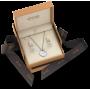 Set One Jewels My Mummy and I Especial Dia da Mãe - OJMEN01