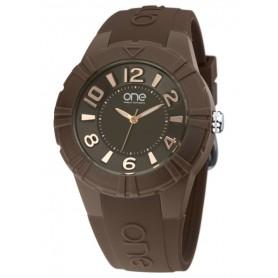 Relógio One Colors CMYK - OA7067CC32N