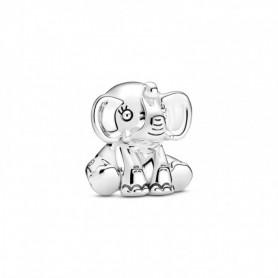 Conta PANDORA Ellie O Elefante - 799088C00