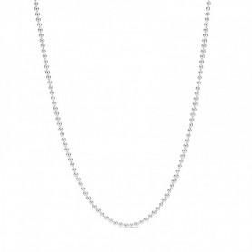 Fio PANDORA Ball Chain - 399104C00-60