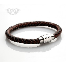 Pulseira Anjewels Forever Young - AA.P28C