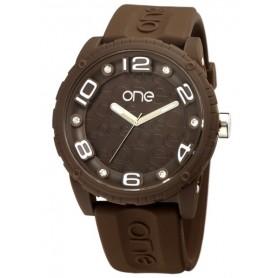 Relógio One Colors Pigment - OMA4398CC22E
