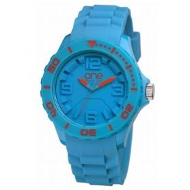 Relógio One Colors Flavour - OA1833TT52T