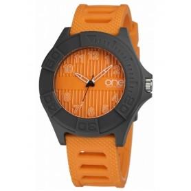 Relógio One Colors Sunny - OA1967LL52T
