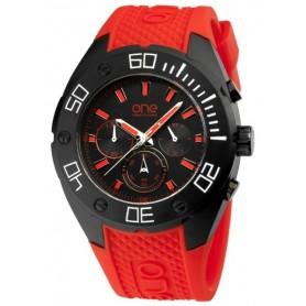 Relógio One Colors Pantone - OA6986PV21N