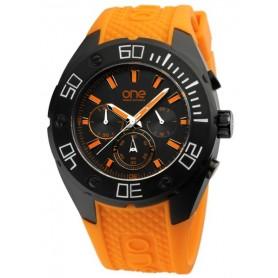 Relógio One Colors Pantone - OA6986PL21N