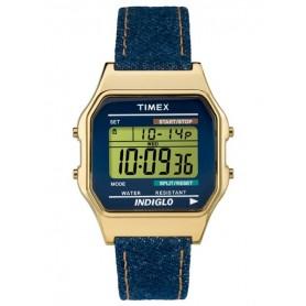 Relógio Timex 80 - TW2P77000