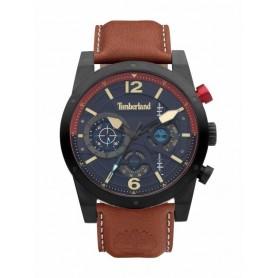 Relógios Timberland Holyoke