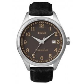 Relógio Timex Originals 1900's - T2N406