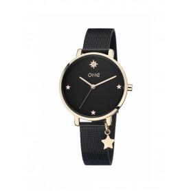 Relógios One Starry