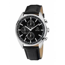 Relógios One Legacy
