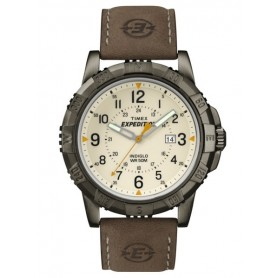 Relógio Timex Expedition Rugged Metal Field - T49990