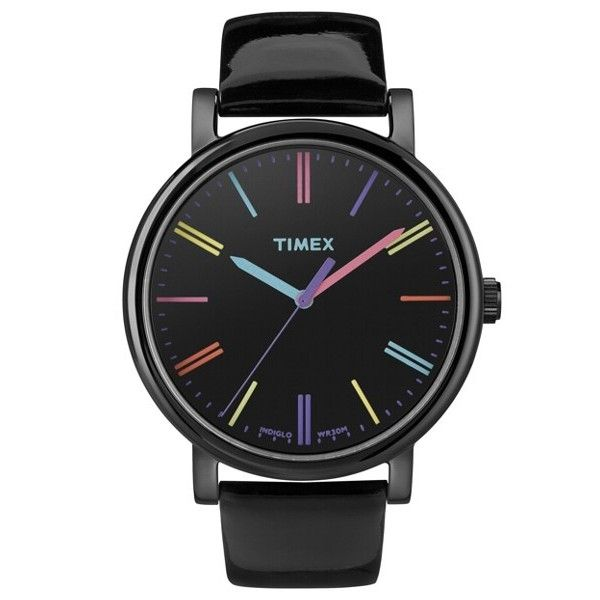 Relógio Timex Easy Reader - T2N790