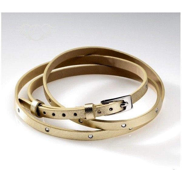 Pulseira Anjewels Forever Young - AA.P129Y