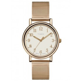 Relógio Timex Originals Classic Round - T2P463