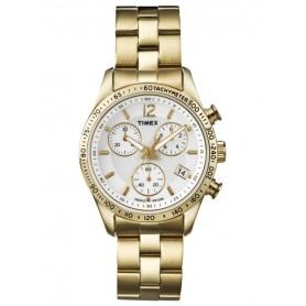 Relógio Timex Kaleidoscope - T2P058