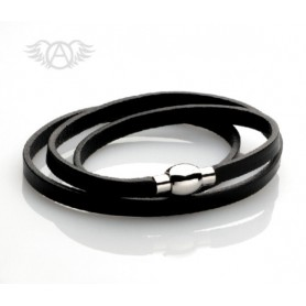 Pulseira Anjewels Forever Young - AA.P82