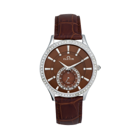 Relógio Eletta - ELA100LCC