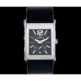 Relógio Eletta Roma - ELA150LPP