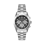 Relógio Eletta Lounge - ELA220CPM