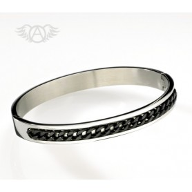 Pulseira Anjewels Forever Young - AA.P100