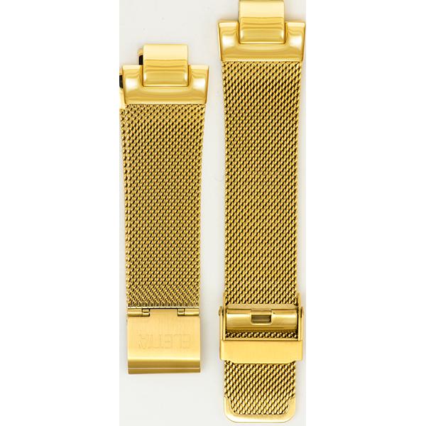 Bracelete Eletta Icon Gold - ELA550GMH