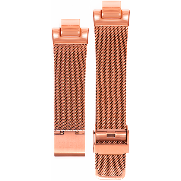 Bracelete Eletta Icon Rose - ELA550RMH