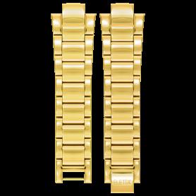 Bracelete Eletta Icon Gold - ELA550GCL