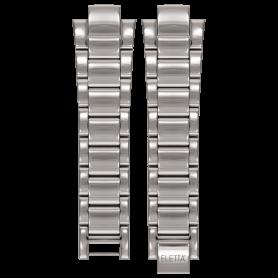 Bracelete Eletta Icon Silver - ELA550SCL