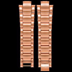 Bracelete Eletta Icon Rose - ELA550RCL
