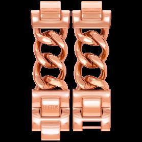 Bracelete Eletta Icon Rose - ELA550RTW
