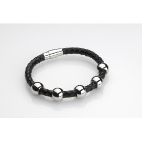 Pulseira Anjewels Forever Young - AA.P148