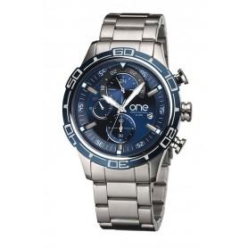 Relógio One Supreme - OG3684AM52A