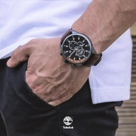 Timberland Watches