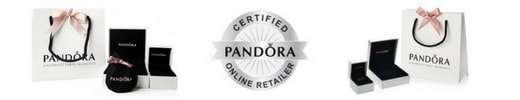 Agente Certificado e Autorizado Pandora