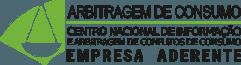 Empresa Aderente Resolução Alternativa de Litígios de Consumo